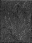 Charcoal Grey Plaques