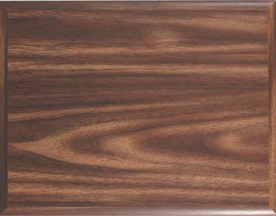 Walnut Plaques 24x36