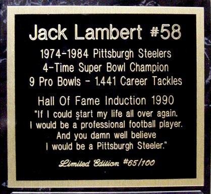 Jack Lambert Nameplate.jpg (47073 bytes)