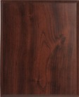 Walnut Wholesale Plaque Board