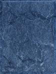 Medium Blue Plaques