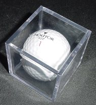golf_cube2.jpg (11907 bytes)